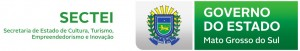 Logo Sectei