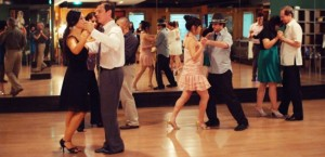 danca-salao
