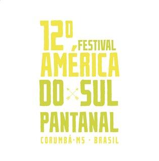 Festival América do Sul