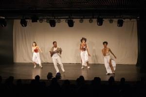 bota abaixo - ccc - semana pra dança-3297