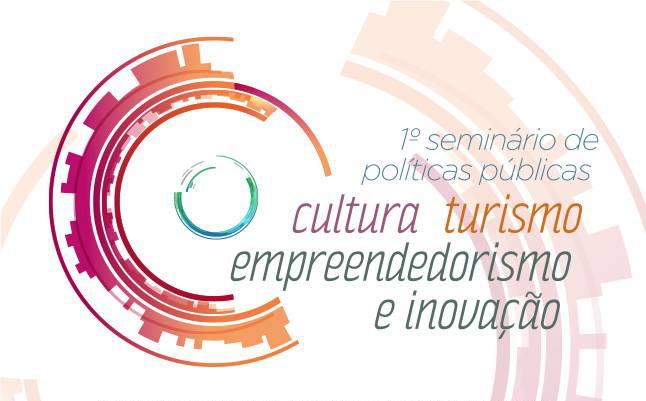 logo seminário