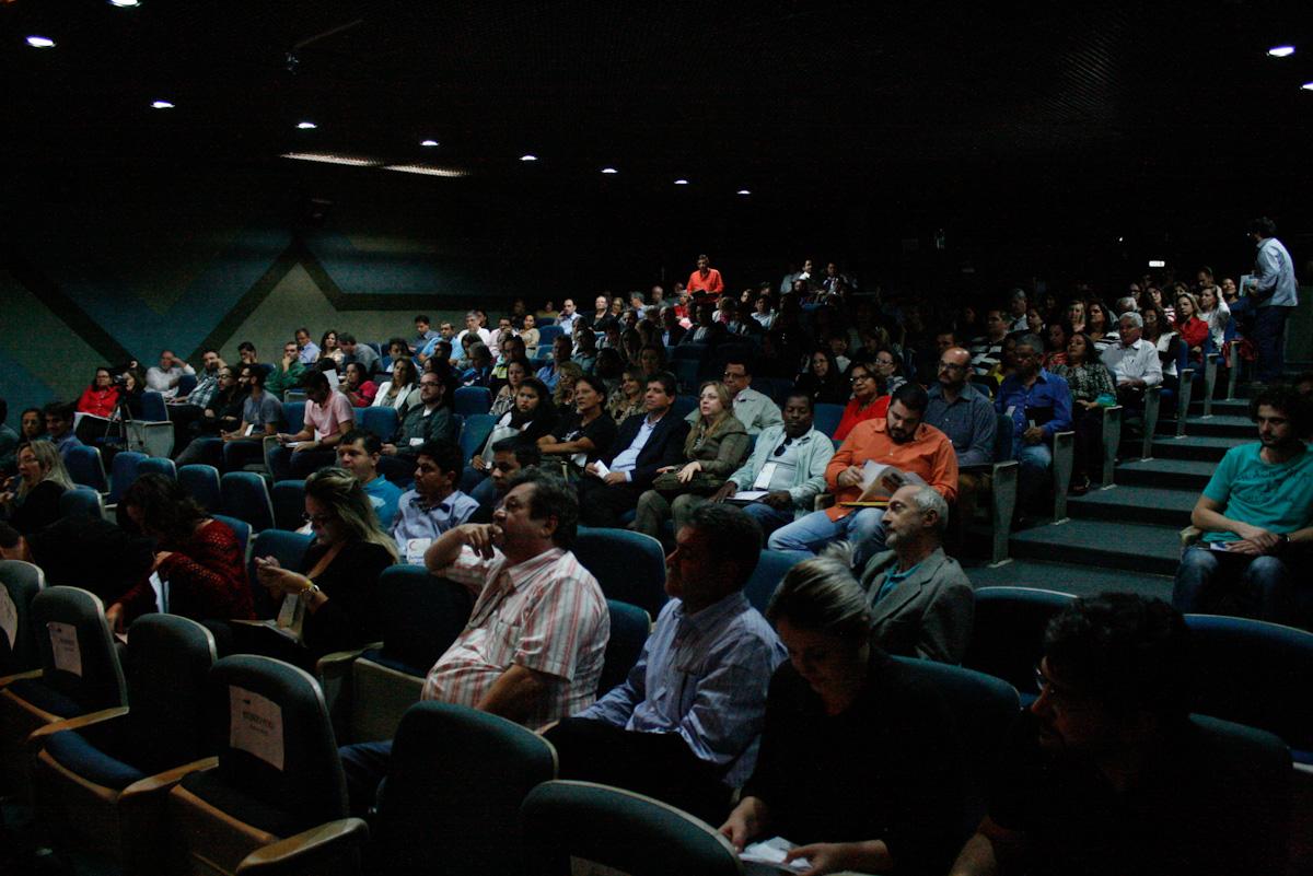 seminario de politicas publicas-0052