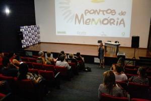 09-22-15 primavera dos museus - MARCO - museologia social - 5752