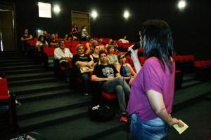 09-22-15 primavera dos museus - MARCO - museologia social - 5757