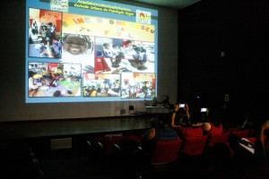 09-22-15 primavera dos museus - MARCO - museologia social - 5779