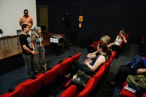 09-22-15 primavera dos museus - MARCO - museologia social - 5783