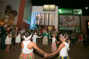 15.11_Festival Ivinhema_Abertura-42