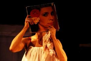 Joelma - Crédito - Alessandra Nohvais (5)