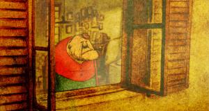 La-Maison-en-petits-cubes-300x160