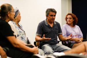 04-20-16 boca de cena - o papel do teatro como olhar questionador no enfrentamento à violência doméstica - 9437