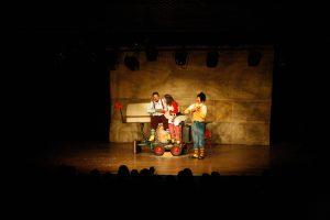 04-22-16-boca-de-cena-cade-aplausos-cia-teatral0222