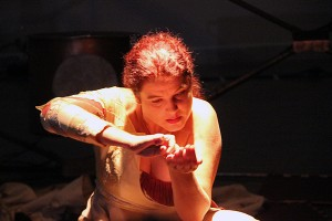 Fotos Edemir Rodrigues (18)
