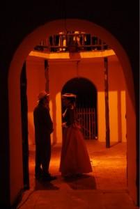 cena portal (1)