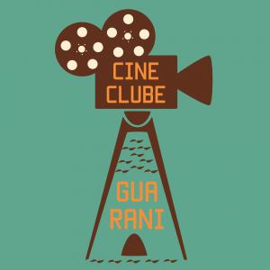 cineclube guarani
