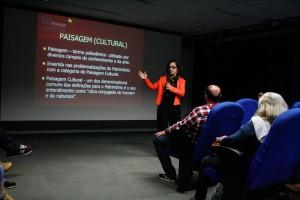 05-19-16 semana dos museus - Paisagens Pantaneiras, Paisagens Identitárias - Prof Icléia A Vargas - 1123