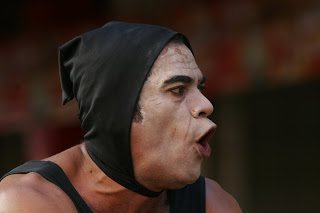 Fernando Cruz 1