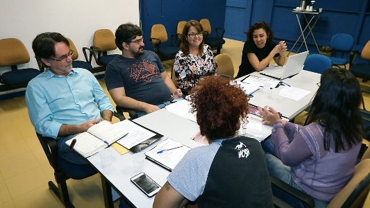 reunião audiovisual2