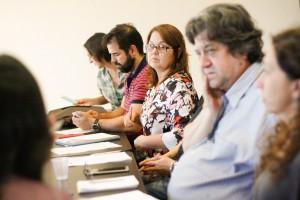 06-30-16 reunião extraordinária do conselho de cultura - 3620