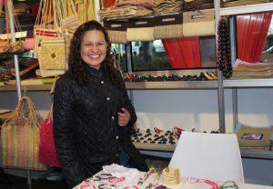 Eunice Rocha (1)