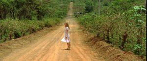 """Cena de """"Minha Vida África"""", de Claire Denis (2009)"""