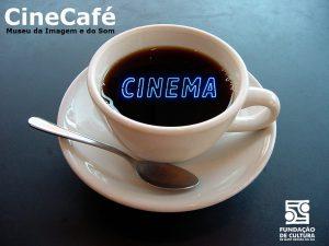 CineCafe