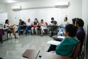 Reunião de parecerista do prêmio guavira-8553