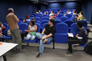 encontro de cineclubes do estado-3758