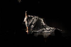 espetáculo buraco - semana pra dança-4107