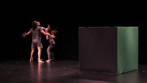 espetáculo buraco - semana pra dança-4167