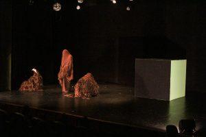 espetáculo buraco - semana pra dança-4177