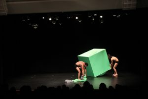 espetáculo buraco - semana pra dança-4214
