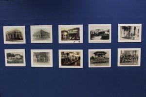 fotos históricas de Campo Grande-5576