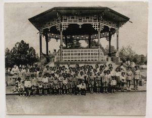 fotos históricas de Campo Grande-5578