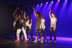 mostra de danças - semana pra dança-4532