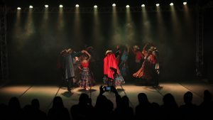 mostra de danças - semana pra dança-4575
