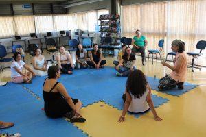 oficinas de domingo - seminario de cultura e educação-3585
