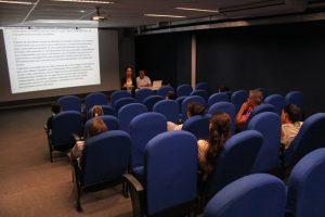 oficinas de domingo - seminario de cultura e educação-3616
