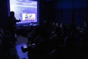 oficinas de domingo - seminario de cultura e educação-3635