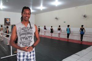 workshop de ballet clássico - semana pra dança-4057