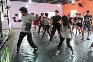 workshop de house dance cia kahal - semana pra dança-3873