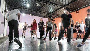 workshop de house dance cia kahal - semana pra dança-3878