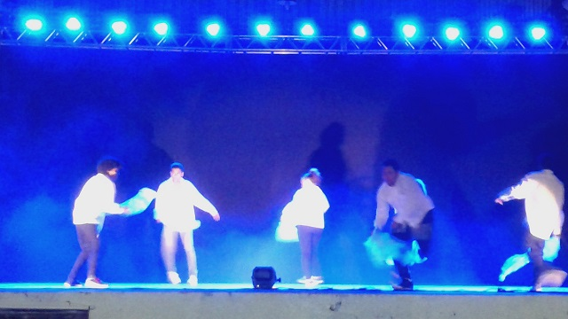 grupo-movimento-dance