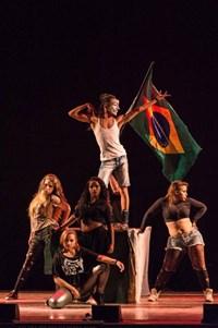 movimento-dance-foto-raquel-oliveira-e-raul-delvisio-1