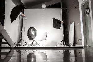 curso-de-foto-iluminacao