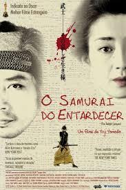 filme-o-samurai-do-entardecer