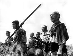 filme-os-sete-samurais