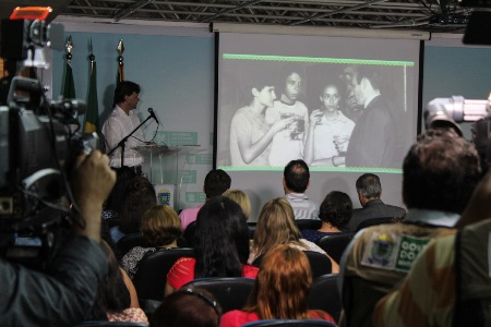 fasp-video-homenageada