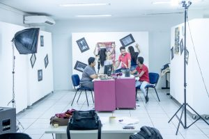 oficina_producao-1