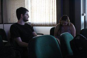 cinema-com-audiodescricao-7986