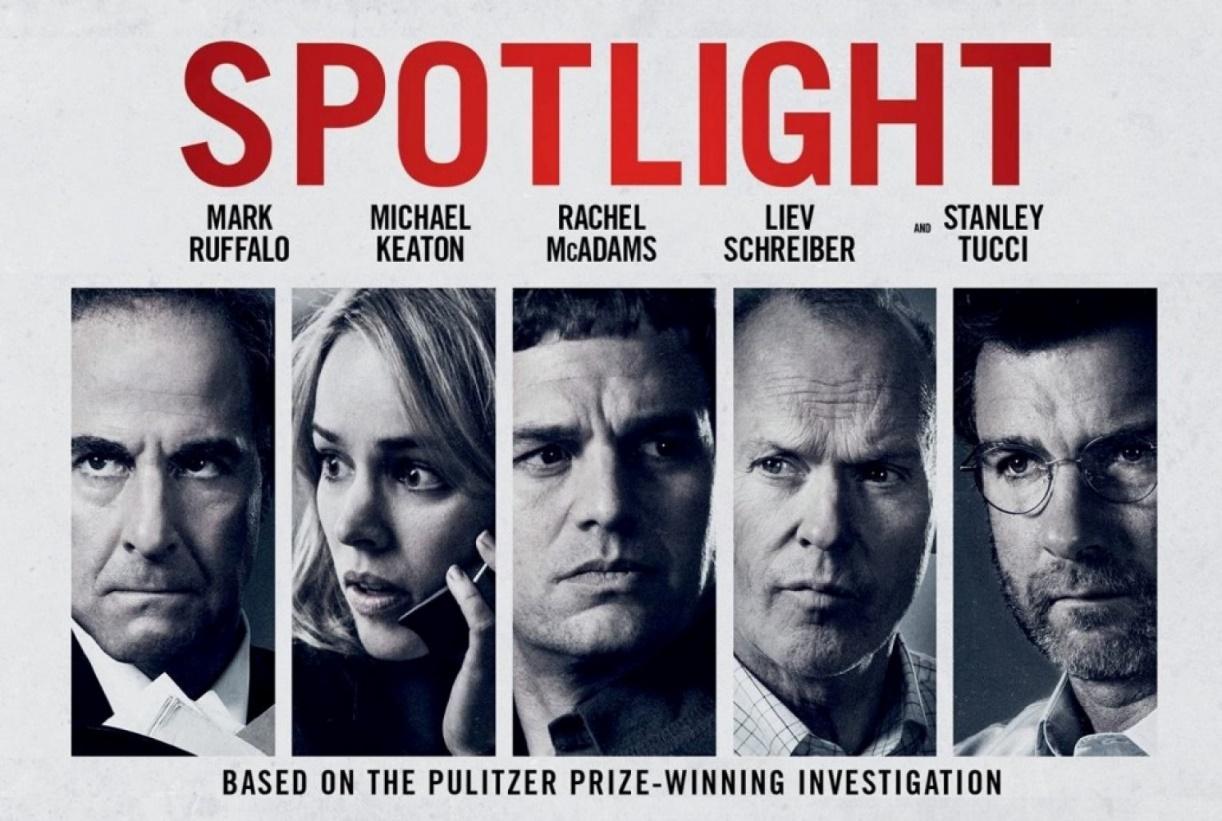 filme-spotlight